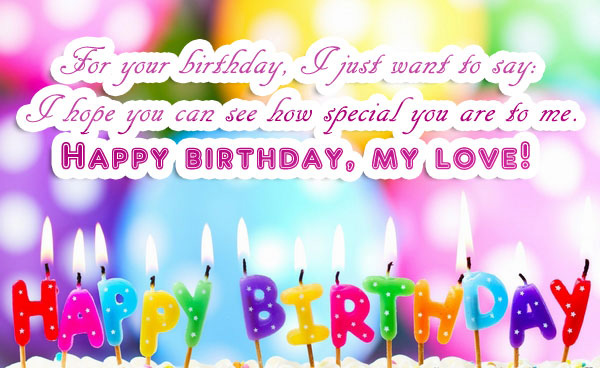 birthday message for jiju ; Top-5-Happy-Birthday-Quotes-Pictures