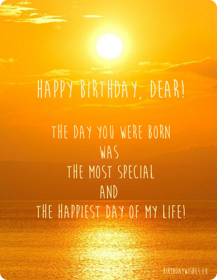 birthday message for kid son ; birthday-quotes-for-son