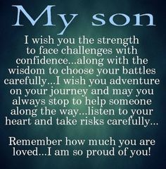 birthday message for kid son ; e5a48badff21a650088e48c701e8723d