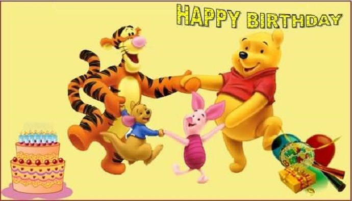 birthday message for kids ; 589f1ea4342cce8bf75eacb17e6ab73f