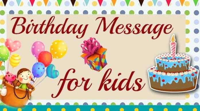 birthday message for kids ; birthday-wishes-for-children-elegant-birthday-message-for-kids-birthday-wishes-for-children-of-birthday-wishes-for-children