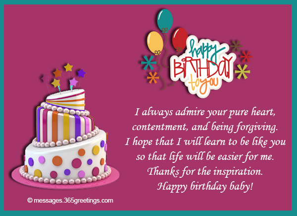 birthday message for kids ; birthday-wishes-for-kids-04