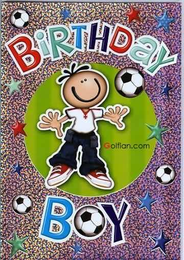 birthday message for little boy ; Funny-E-Card-Birthday-Wishes-For-Little-Boy