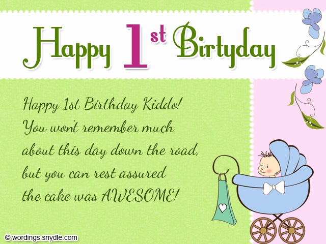 birthday message for little boy ; birthday-message-to-a-baby-son-happy-first-birthday-baby-boy-wishes-elegant-1st-birthday-wishes-wordings-and-messages-of-happy-first-birthday-baby-boy-wishes