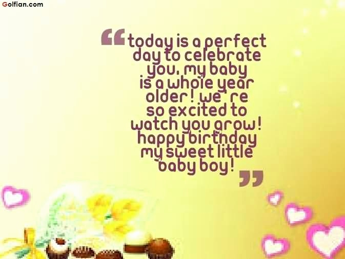 birthday message for little boy ; happy-birthday-wishes-for-a-baby-boy-new-awesome-greetings-birthday-wishes-baby-boy-of-happy-birthday-wishes-for-a-baby-boy