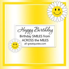 birthday message for mother across the miles ; 1644c7ab1103038585f37a1a45857d02--free-birthday-card-birthday-cards