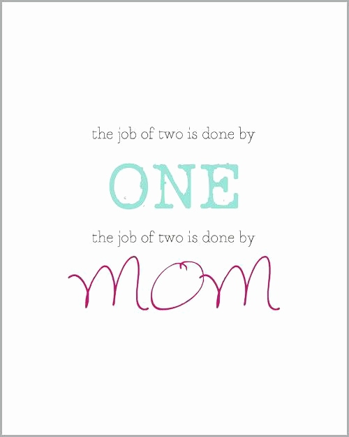 birthday message for mother in marathi ; birthday-card-to-mom-from-son-elegant-mothers-birthday-greeting-cards-in-marathi-wishes-for-mom-quotes-of-birthday-card-to-mom-from-son