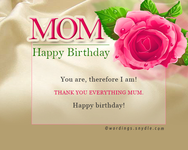 birthday message for mother in marathi ; birthday-message-for-mother-in-marathi-birthday-wishes-for-mother