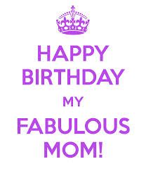 birthday message for mother tumblr ; 017073f2437819ee624606011c024ede--birthday-greetings-birthday-messages