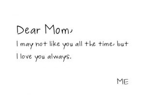 birthday message for mother tumblr ; birthday-message-for-mom-tumblr--300x200