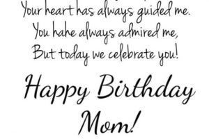 birthday message for mother tumblr ; birthday-message-for-mom-tumblr-8-300x200
