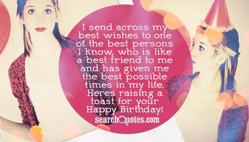 birthday message for my friend girl ; 31525_20130925_121758_happybirthday16