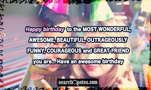 birthday message for my friend girl ; 31525_20130930_105745_birthday02