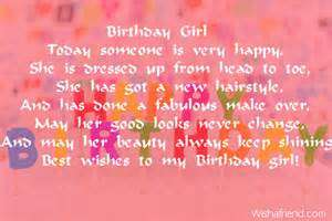 birthday message for my friend girl ; 81h_birthday_quotes_for_