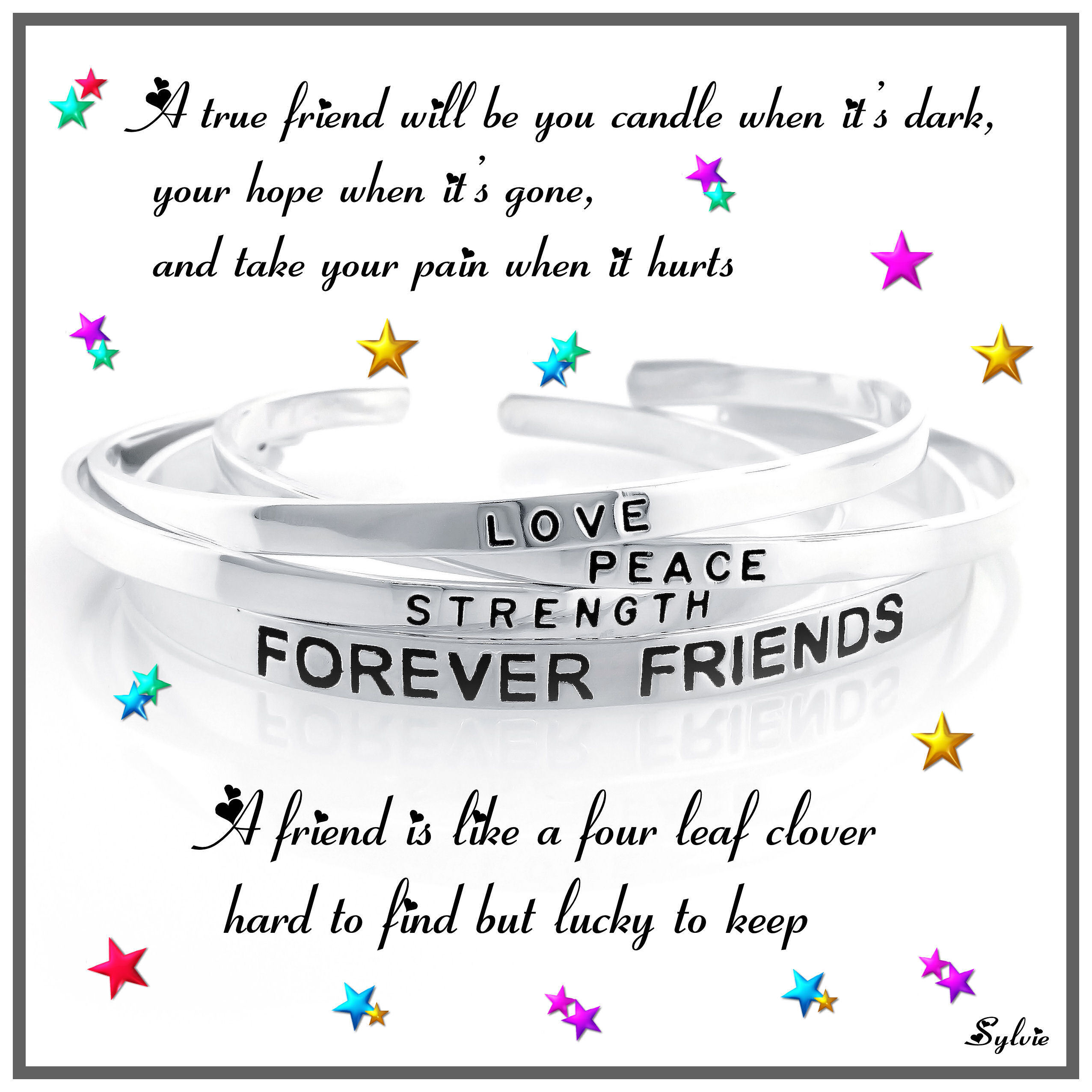 birthday message for my friend girl ; Best-Friends-keep-smiling-9263875-2552-2552