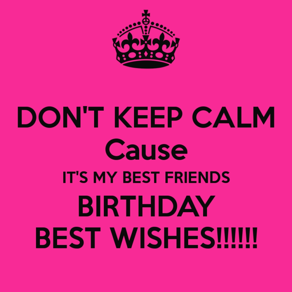 birthday message for my friend girl ; birthday%2520message%2520for%2520best%2520friend%2520girl%2520tagalog%2520;%2520quote-birthday-for-best-friend-funny-birthday-quotes-for-best-friends-girls-at-aquotes