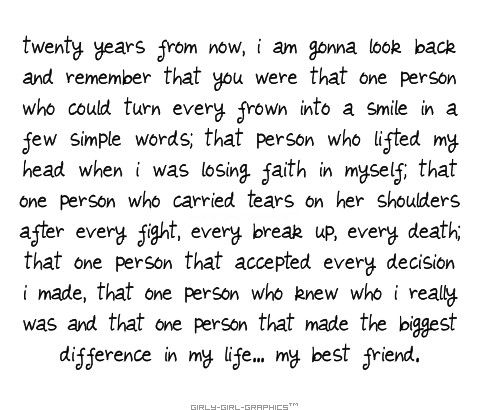 birthday message for my friend girl ; birthday-message-for-a-special-friend-tumblr-my-person-quotes-gallery-wallpapersin4knet-my-person-quotes