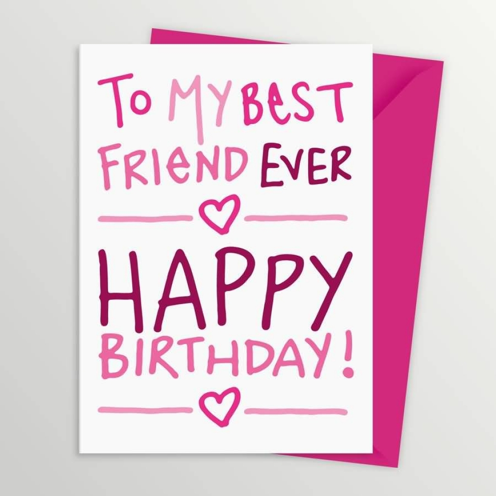 birthday message for my friend girl ; birthday-message-to-a-girl-bestfriend-8
