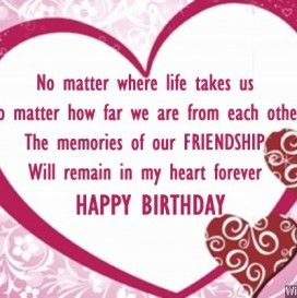 birthday message for my friend girl ; c8a1186dea24d5f59e382539f5f86a3b