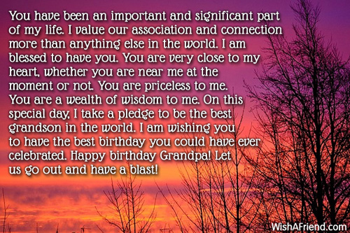 birthday message for my grandfather ; 11790-grandfather-birthday-wishes