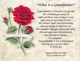birthday message for my grandfather ; b03a4655d82f8d03a7aab93d1a0803f1