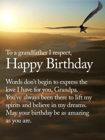 birthday message for my grandfather ; b_day_fgrap12-1b542d1c71d54a129725d3f49a89ea5f