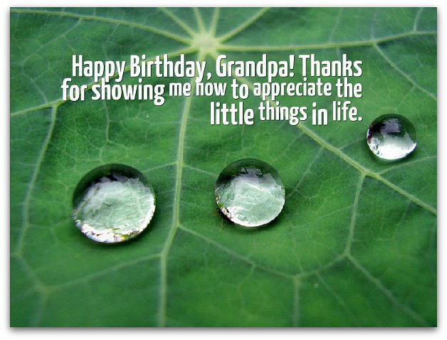 birthday message for my grandfather ; grandfather-birthday-wishes3B