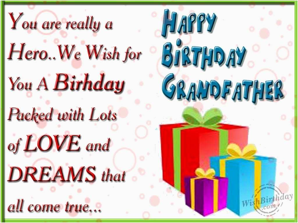 birthday message for my grandfather ; happy-birthday-grandpa-images-unique-grandpa-birthday-quotes-beautiful-birthday-cards-for-grandpa-domoom-of-happy-birthday-grandpa-images