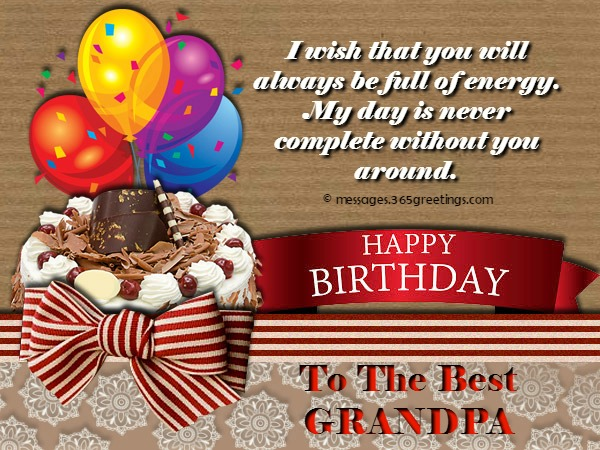 birthday message for my grandfather ; happy-birthday-wishes-for-grandpa
