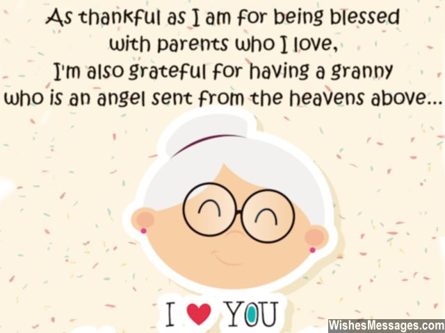 birthday message for my lola ; birthday-greeting-card-wishes-for-grandma