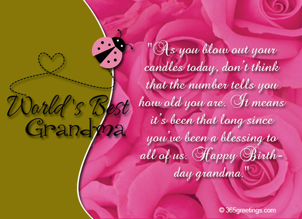 birthday message for my lola ; birthday-greetings-for-grandma-05