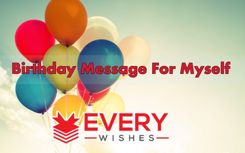 birthday message for myself sample ; Featured-Image-10-800x500