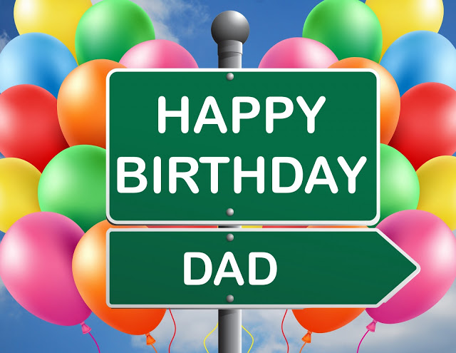 birthday message for papa ; Birthday%252BWishes%252Bfor%252BFather