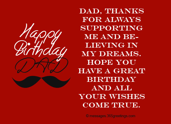 birthday message for papa ; birthday-wishes-for-dad-03