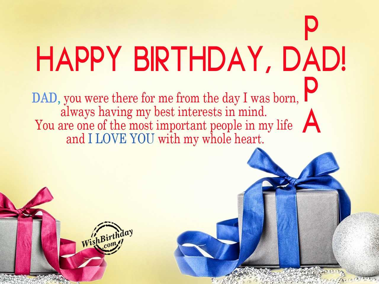 birthday message for papa ; birthday-wishes-for-father-beautiful-happy-birthday-papa-wishbirthday-of-birthday-wishes-for-father