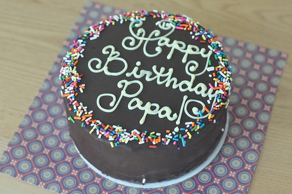 birthday message for papa ; happy-birthday-father-in-law02
