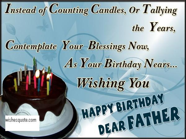 birthday message for papa ; inspirational-birthday-wishes-for-dad-from-daughter%252B%2525287%252529
