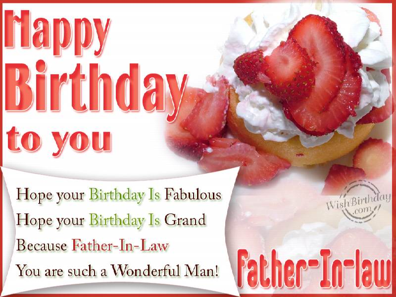 birthday message for papa in hindi ; birthday-wishes-for-father-45