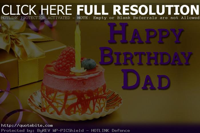 birthday message for papa in hindi ; happy-birthday-quotes-wishes-sms-messages-father-02