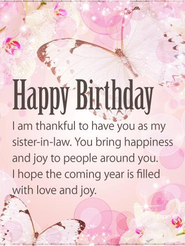 birthday message for sister in law ; b_day_fsi_law03