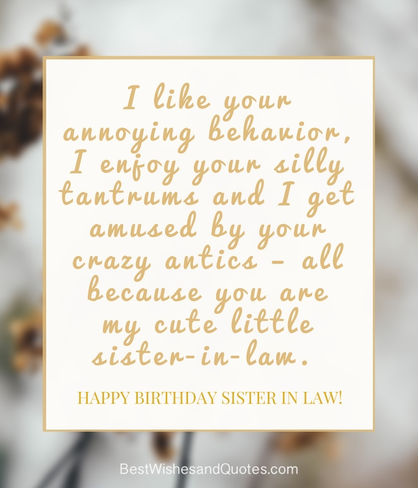 birthday message for sister in law ; happy-birthday-sister-in-law-in-heaven