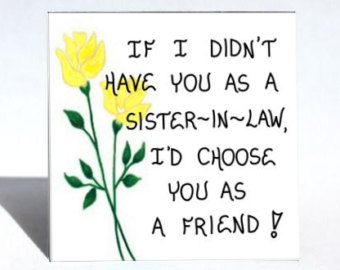 birthday message for sister in law ; happy_birthday_Sister-in-law-birthday-wishes_quotes