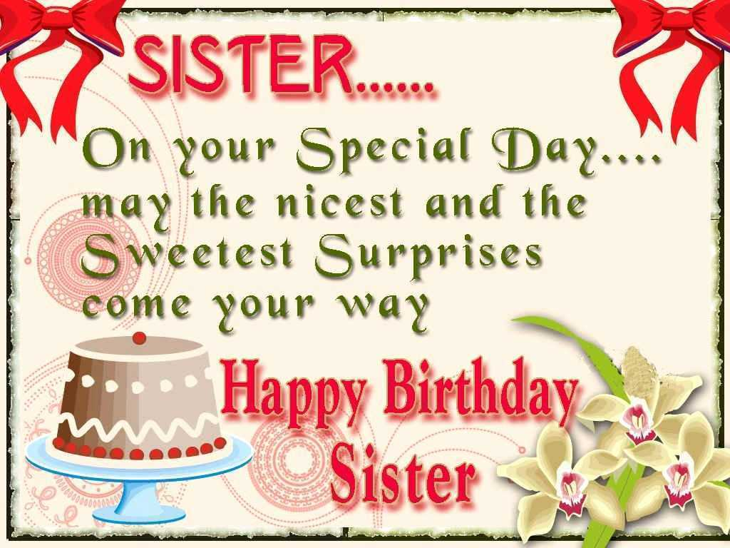 birthday message for sister in marathi ; happy-birthday-wishes-to-my-sister-beautiful-birthday-sms-in-hindi-in-marathi-for-friend-in-urdu-for-of-happy-birthday-wishes-to-my-sister