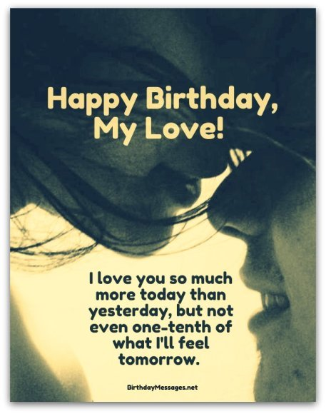 birthday message for someone you love ; 457xNxromantic-birthday-wishes2A