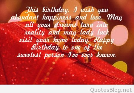 birthday message for someone you love ; 626-best-birthday-wishes