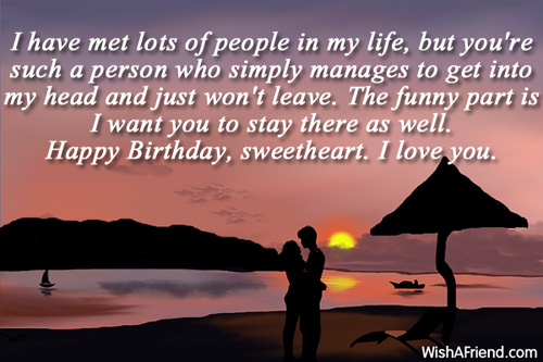 birthday message for someone you love ; 695-birthday-wishes-for-boyfriend