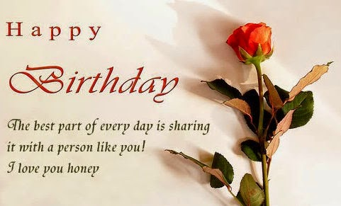 birthday message for someone you love ; Happy+Birthday+wishes+for+someone+you+love+the+most
