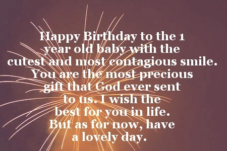 birthday message for son 1 year old ; happy-birthday-wishes-for-my-2-year-old-son-lovely-happy-birthday-wishes-for-e-year-old-page-2-of-happy-birthday-wishes-for-my-2-year-old-son
