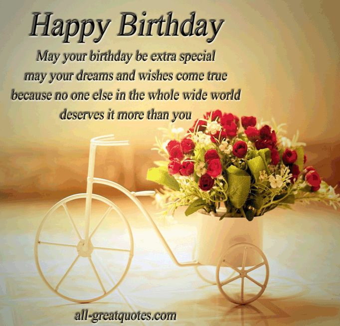 birthday message for special one ; 40873e81d231289dbd0f77610376acc8--facebook-birthday-cards-greeting-cards-for-birthday