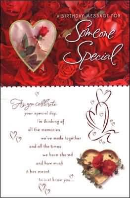 birthday message for special one ; Birthday-Card-To-Someone-Special-1